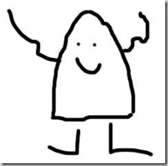 hombre plancha