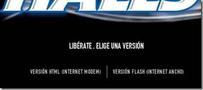 internet ancho