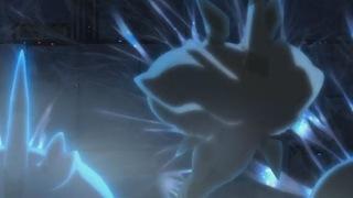 [POPGO][Macross_Frontier][19][GB][RV10][(028586)15-57-37]
