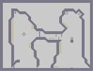 Thumbnail of the map 'Comeback?'