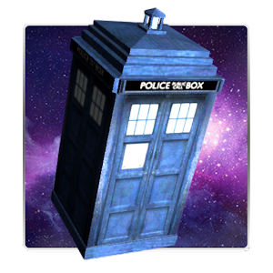 tardis live wallpaper apk
