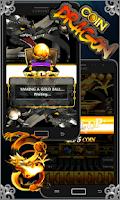 Screenshot of Coin Dragon Free