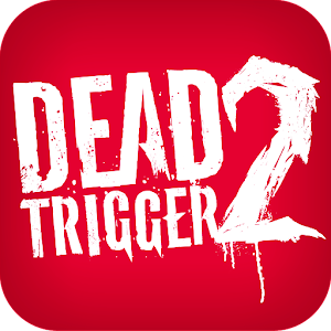 DEAD TRIGGER 2 zombie shooter sequel now available!