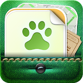 Őrség iDestour APK for Bluestacks