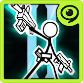 Cartoon Wars 2 APK Icon