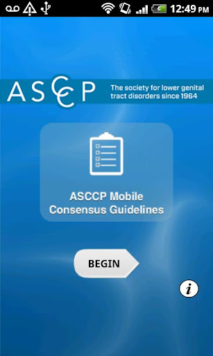 ASCCP Mobile For PC
