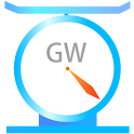 Glass Weight icon
