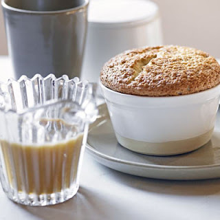French Dessert Sauces Recipes