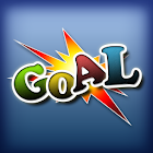 Goal - A Physics-based Puzzle icon