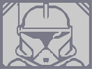 Thumbnail of the map 'Clone Trooper'