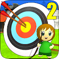 Free Archery 2 APK for Windows 8