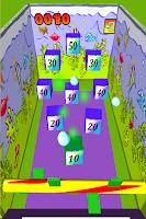 Screenshot of Ping Pong Carny Land