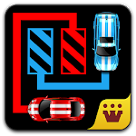 Car Parking Puzzle Game - FREE 1.3 Apk