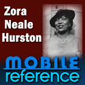 Works of Zora Neale Hurston icon