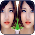 Download Mirror Photo Editor APK for Android Kitkat