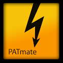 PATmate icon