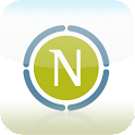 NuCompass Mobile Navigator icon