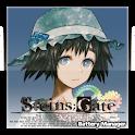 バッテリーマネージャーSteins;Gate/まゆり icon