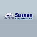 Surana Bullion APK for Bluestacks