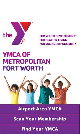 YMCA of Metro Fort Worth