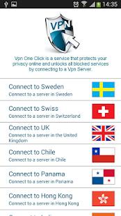 Windows phone 8 1 vpn client