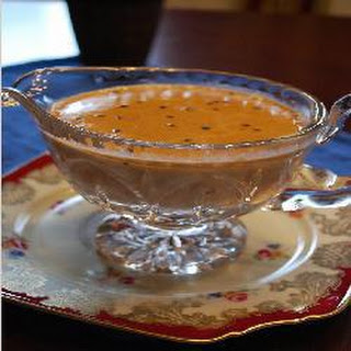 Brandy Cream Green Peppercorn Sauce Recipes