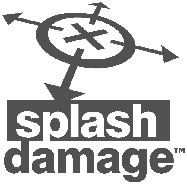 Splash Damage hiring for a new triple-A project