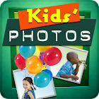Learn Kids' Photography Now! icon