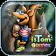 Game Jackie Jump APK for Windows Phone