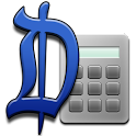 Dominion VP Calculator icon