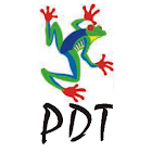 PDT for Android icon