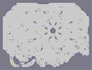 Thumbnail of the map 'Surya deva'