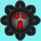 Stealth Sub icon