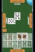 Screenshot of Batak(KozMaca)