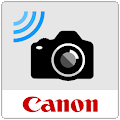 Free Download Canon Camera Connect APK for Samsung