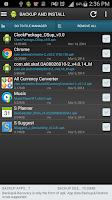 Screenshot of Smart Task Manager