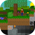 Terrablock APK for iPhone