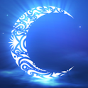 Ramadan Nederland 2015 icon