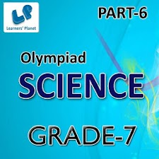 Grade-7-Oly-Sci-Part-6