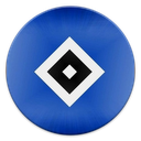 HSV - Hamburger SV App mobile app icon