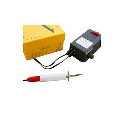 Acheter Pyrograveur Multi Fonction Basse Tension Pyrographe R300