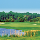 Bear Trap Dunes Golf Club icon