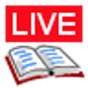 LIVE Dictionary Tschechisch icon