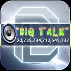Big Talk icon