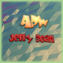 APW JellyBean v3 Theme icon