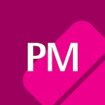 Pain Management pocketcards APK Image