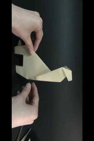 玩休閒App|折紙教室III免費|APP試玩