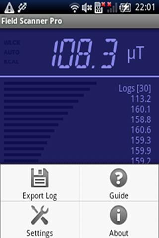 【免費工具App】臨場掃描-APP點子