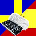 Spanish Swedish Dictionary icon