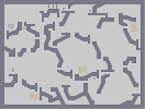 Thumbnail of the map 'Pipe Abstractions'